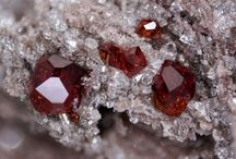 Gems and Jewelry / by Becky Reynolds