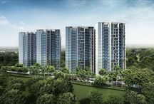 Bartley Ridge @ Mount Vernon Road (Singapore New Launch Property) / Bartley Ridge is a new condo at Bartley MRT by Hong Leong and City Development Singapore. Find out more - get e-brochure, prices & floor plans here!