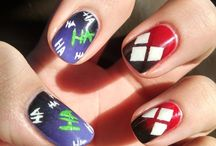 naildesign ideen