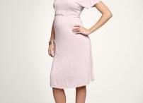 Maternity Style Board / by Jill K Fitness