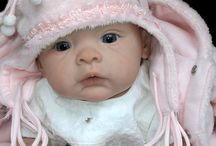 Bébés reborn Une thérapie geniale
