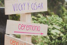 Violeta ideas / by aprimeravista...