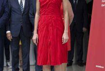 Styles de robes stars & célébrité