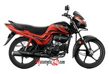 Hero Motorcycle Price in Bangladesh / Hero Motorcycle Price in Bangladesh