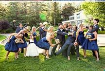 casamento :)
