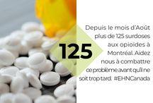 Clinique Nouveau Départ