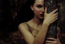 ANNİE LEİBOVİTZ (photographer)