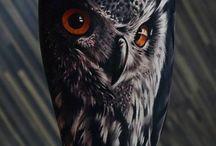Tattoo Studioo