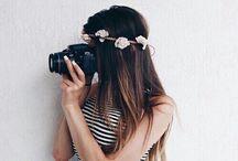 fotos maras