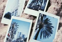 Instax : A Moments / Beautiful pieces from Instax Mini camera ✨