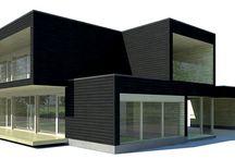 Homes&Houses