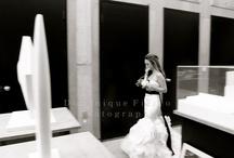 Creative Wedding Inspirations:)
