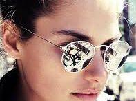 Óculos que eu gosto