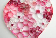 quilling projects to try