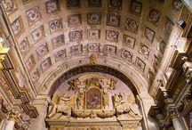 Cathédrale Sainte Anne à APT / Art religieux