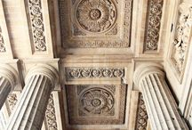 art history / ancient greece