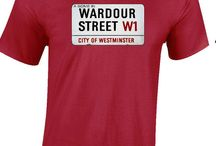 Men's Gildan T shirt