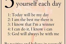 Quips & Quotes
