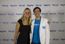 A Night of Revelry / A Night of Revelry was a blast! Here are some great pictures from the event.