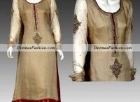 Indian wear-women