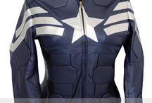 marvel stuff cosplay