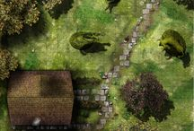 map roll20