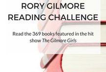 Gilmore girls ☕