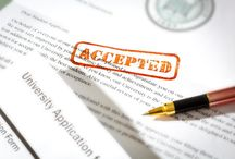 5 tips for College Admissions / http://www.assignments4u.com/5-tips-college-admissions/