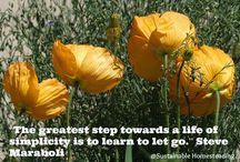 Nature Wisdom