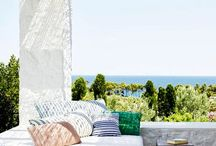 Mediterranean loving