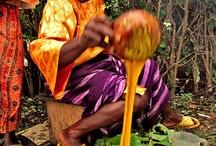 Cameroun Pics / De belles images du Cameroun et de sa sous region...