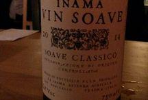 vini buoni