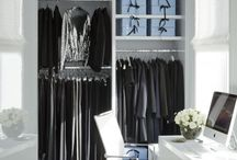 Wardrobe Envy