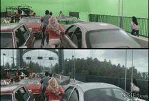 Film edit