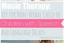 MT - Speech Disorders