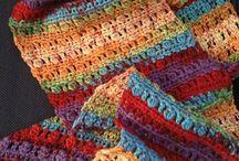 Crochet I Love!