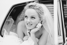 weddingpics / by Kim Lee