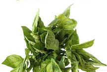 Herbs tips and uses