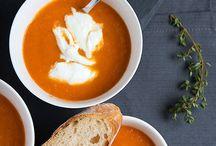 yummy - soup & crockpot