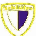 Tracteur SCHLUTER