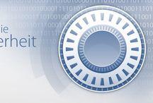 Software und IT