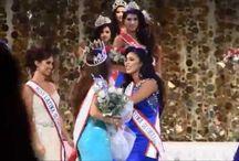 Beauty Pageants / Beauty Pageants on Diversity News Magazine