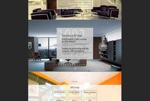 Web Design / IGOR KRAMOLOV