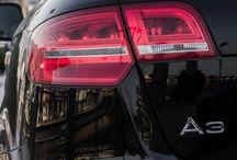 Audi ♥︎