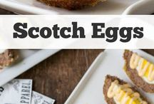 scotish