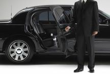 Car Service Denver Airport / Alpine Limousine is one of the best Limousine service in all over the Denver. If you need any of the Limo and Airport Town Car services, do remember us on (720) 620-0303.