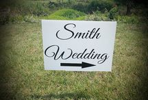 Sign Chik - Yard Signs, Family Birthday Boards / by SignChik- Family Birthday Boards & Yard Signs