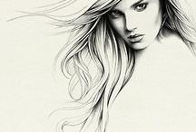 Drawing & Art