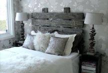 Sängynpeitot ja tyynyt