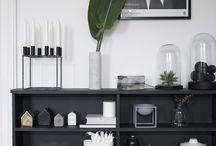 Designlykke home